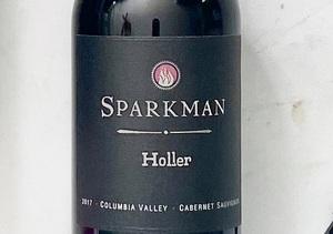 Bot - Sparkman Holler